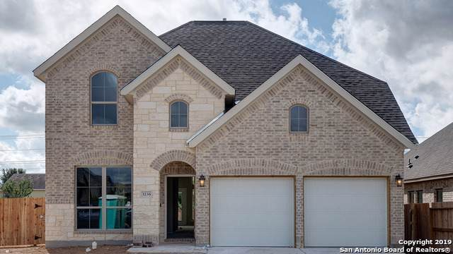 3236 Arroyo Del Sol, New Braunfels, TX 78130 (MLS #1389133) :: Exquisite Properties, LLC