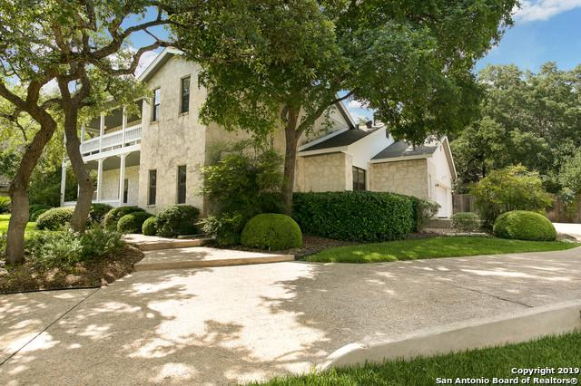 303 Bluffhill, San Antonio, TX 78216 (MLS #1389255) :: Tom White Group
