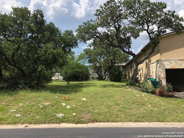 9 Liser Glen, San Antonio, TX 78257 (MLS #1389372) :: Neal & Neal Team