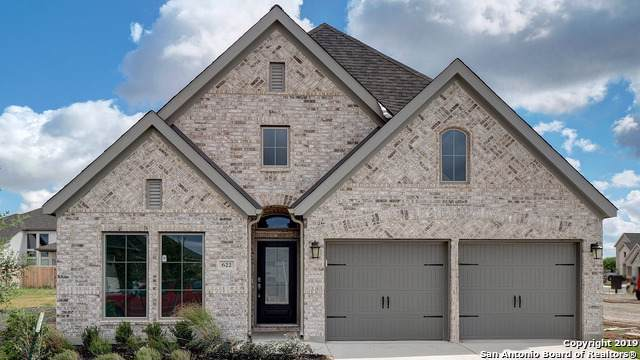 622 Arroyo Loma, New Braunfels, TX 78130 (MLS #1389443) :: Exquisite Properties, LLC