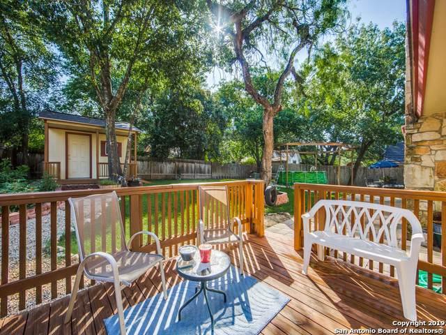 15214 Oak Spring St, San Antonio, TX 78232 (MLS #1389651) :: Santos and Sandberg