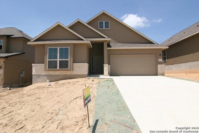 15219 Comanche Hills, San Antonio, TX 78233 (MLS #1389712) :: BHGRE HomeCity
