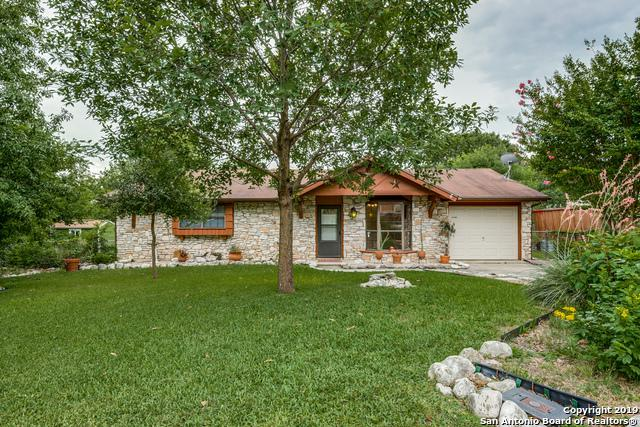 7706 Old Spanish Trail, Live Oak, TX 78233 (MLS #1389830) :: The Mullen Group | RE/MAX Access