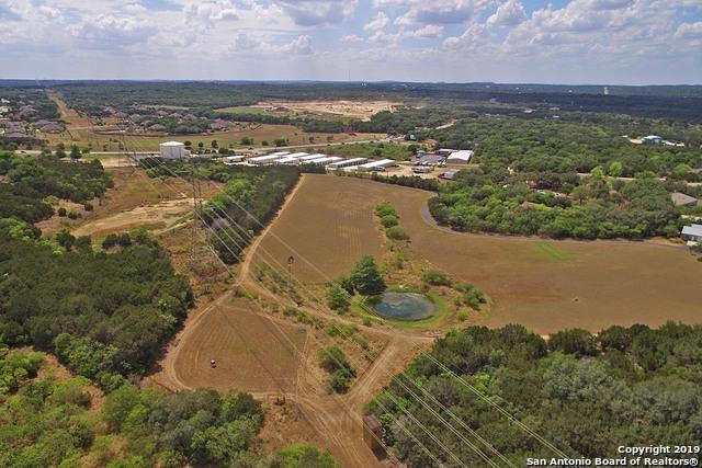 9378 Schoenthal Rd, Garden Ridge, TX 78266 (MLS #1389833) :: The Mullen Group   RE/MAX Access