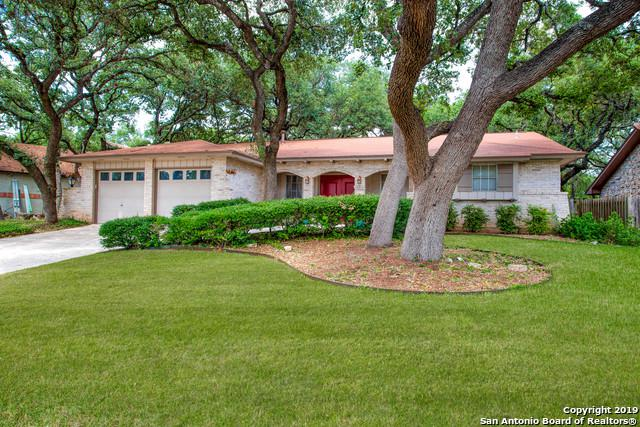 14010 Mission Woods St, San Antonio, TX 78249 (#1389939) :: The Perry Henderson Group at Berkshire Hathaway Texas Realty