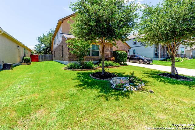 11334 Phoebe Lace, San Antonio, TX 78253 (MLS #1389943) :: Vivid Realty