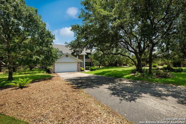 27002 Foggy Meadows St, San Antonio, TX 78260 (MLS #1390013) :: The Mullen Group | RE/MAX Access