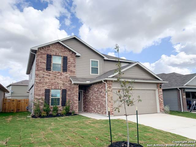 2685 Mccrae, New Braunfels, TX 78130 (MLS #1390331) :: Alexis Weigand Real Estate Group