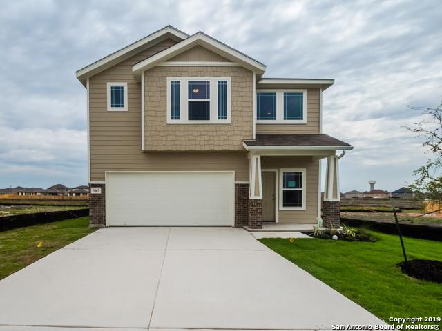 3967 Legend Meadows, New Braunfels, TX 78130 (MLS #1390949) :: Exquisite Properties, LLC