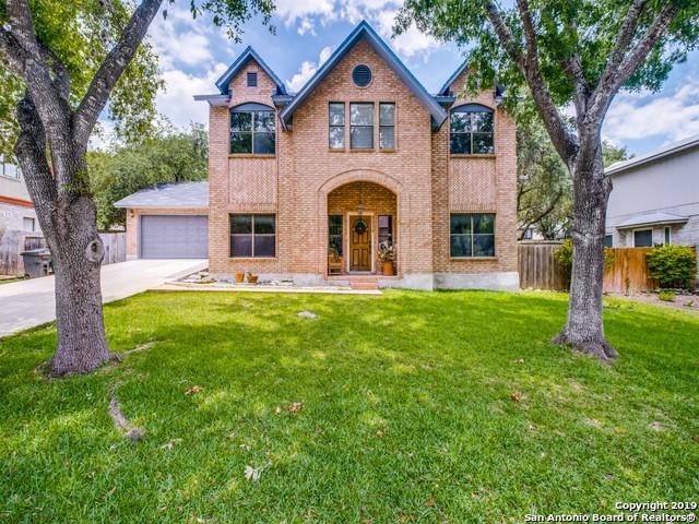 9214 Chaddsford, San Antonio, TX 78250 (MLS #1391248) :: Alexis Weigand Real Estate Group