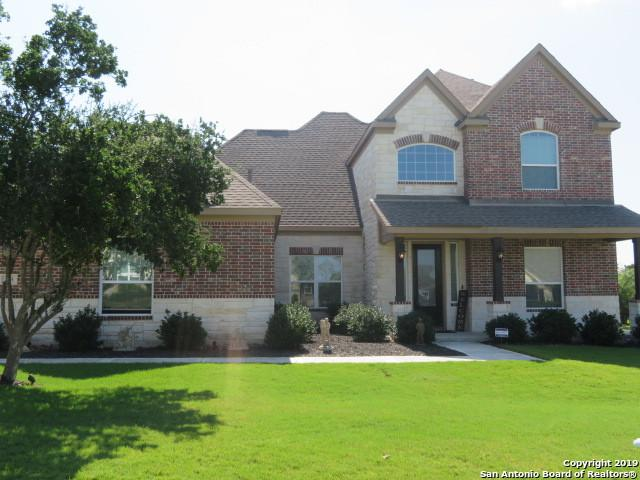 123 Mary Ella Dr, Castroville, TX 78009 (MLS #1391360) :: Tom White Group