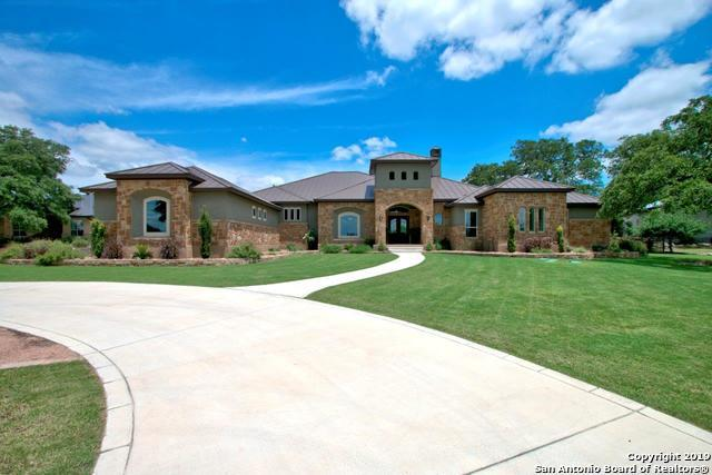 1143 Provence Pl, New Braunfels, TX 78132 (MLS #1391372) :: The Mullen Group | RE/MAX Access