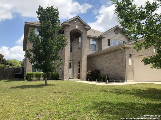 129 Shadow Knolls, Boerne, TX 78006 (MLS #1391446) :: Alexis Weigand Real Estate Group