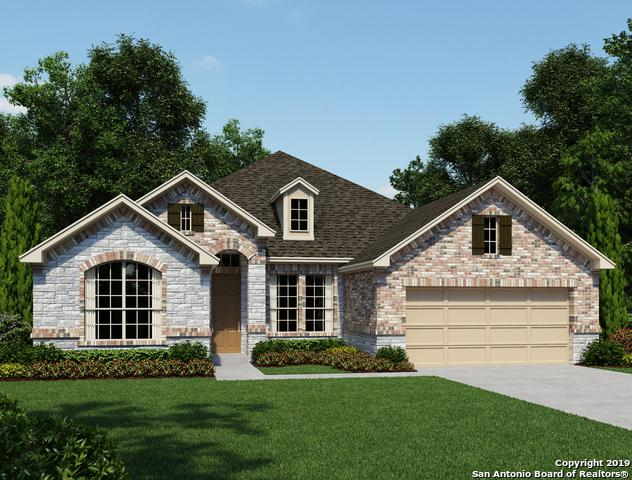 103 Arbor Wds, Boerne, TX 78006 (MLS #1391518) :: Alexis Weigand Real Estate Group