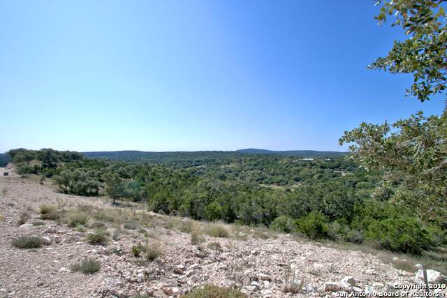 LOT 22 Pr 37, Helotes, TX 78023 (MLS #1391636) :: Alexis Weigand Real Estate Group