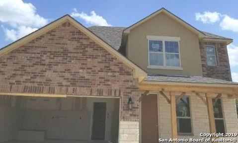 4901 Arrow Ridge, Schertz, TX 78124 (MLS #1391869) :: Tom White Group