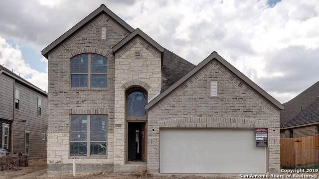 14414 Hallows Grv, San Antonio, TX 78254 (MLS #1391961) :: BHGRE HomeCity
