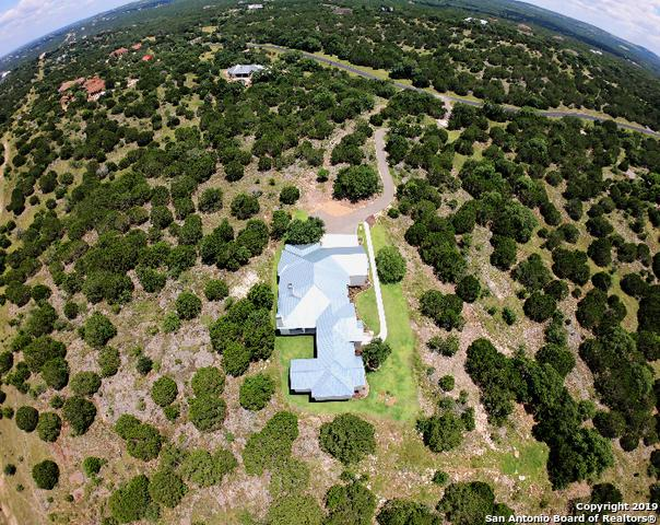 109 Wood Glen, Boerne, TX 78006 (MLS #1391973) :: River City Group