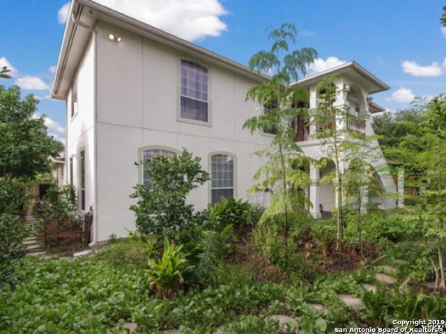 966 Austin Hwy, San Antonio, TX 78209 (MLS #1392260) :: Exquisite Properties, LLC