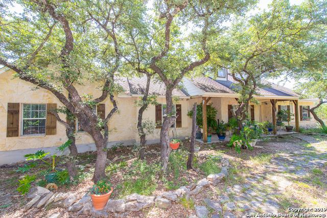 249 Lakeridge Loop, Lakehills, TX 78063 (MLS #1392327) :: Vivid Realty