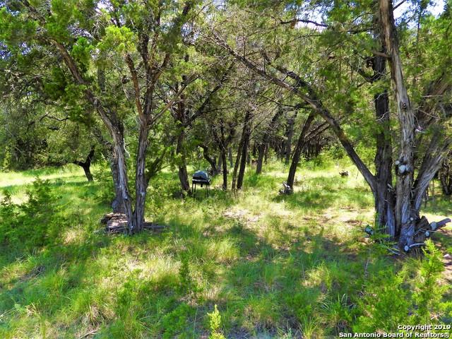 LOT 29 Deer Oaks Drive, Lakehills, TX 78063 (MLS #1392609) :: BHGRE HomeCity