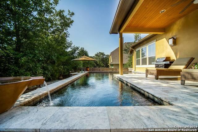 28022 Vine Cliff, Boerne, TX 78015 (MLS #1392835) :: Exquisite Properties, LLC