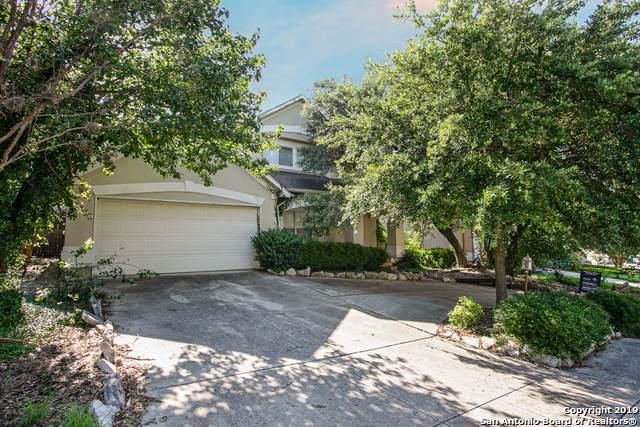 21926 Pelican Creek, San Antonio, TX 78258 (#1392912) :: The Perry Henderson Group at Berkshire Hathaway Texas Realty