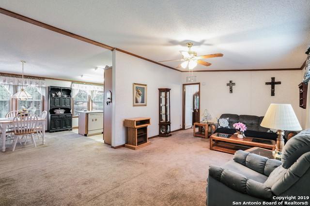 10320 Rebecca Creek Rd, Spring Branch, TX 78070 (MLS #1392927) :: BHGRE HomeCity