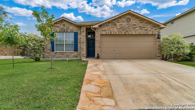 2223 Fitch Dr., New Braunfels, TX 78130 (MLS #1393011) :: BHGRE HomeCity