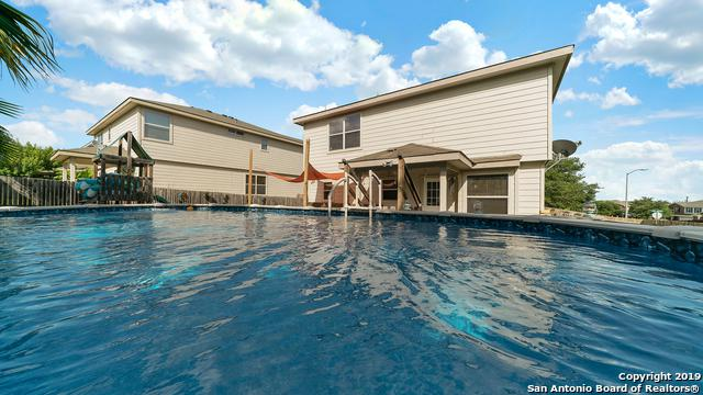 9107 Sahara Woods, Universal City, TX 78148 (MLS #1393082) :: The Mullen Group | RE/MAX Access