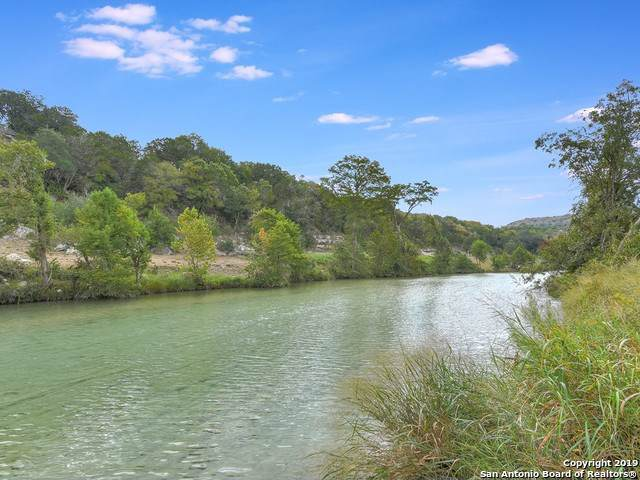 TBD Lazy L Ln, Wimberley, TX 78676 (MLS #1393122) :: The Mullen Group | RE/MAX Access