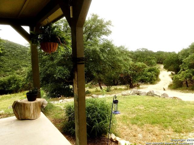 430 Antler Run, Pipe Creek, TX 78063 (MLS #1393235) :: Tom White Group