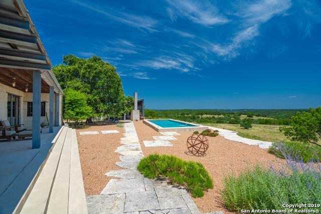 4603 Ranger Creek Rd, Boerne, TX 78006 (MLS #1393360) :: Neal & Neal Team