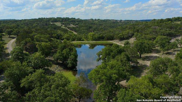 204 Downing, Kerrville, TX 78003 (MLS #1393532) :: Niemeyer & Associates, REALTORS®