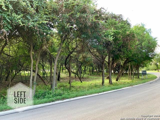 21422 Fairview Circle, Garden Ridge, TX 78266 (MLS #1393537) :: The Mullen Group   RE/MAX Access