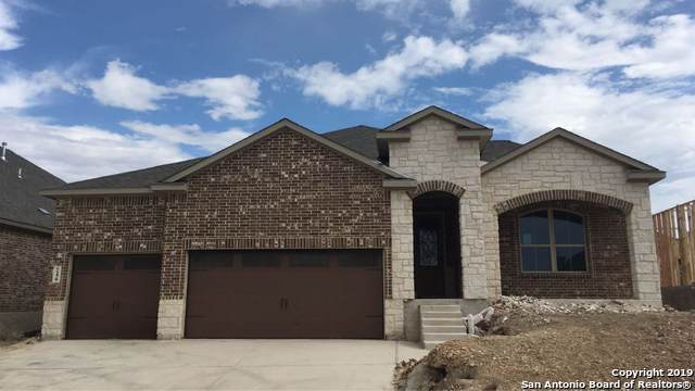246 Sigel Ave, New Braunfels, TX 78132 (MLS #1394065) :: BHGRE HomeCity