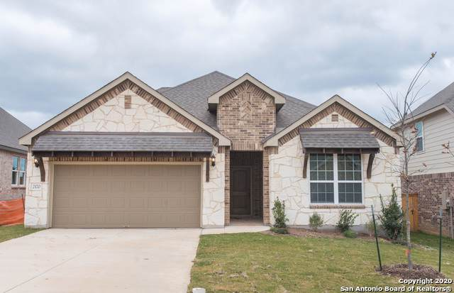 2170 Kiskadee Dr, New Braunfels, TX 78132 (#1394304) :: The Perry Henderson Group at Berkshire Hathaway Texas Realty