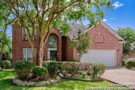 4749 Green Bluff Dr, Schertz, TX 78154 (MLS #1394448) :: The Gradiz Group