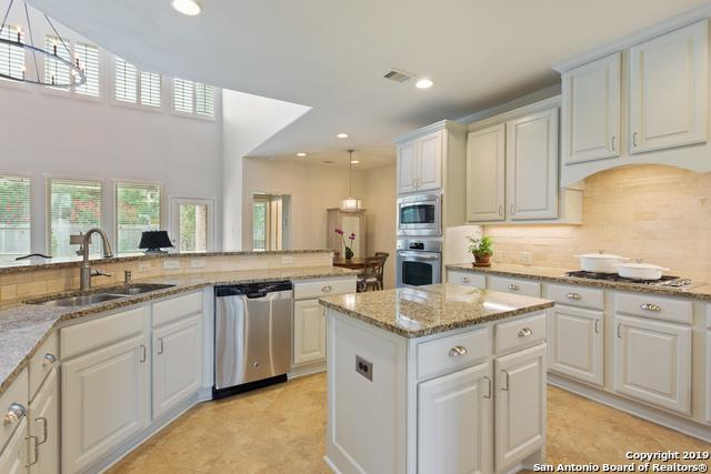 2321 Oak Crossing, New Braunfels, TX 78132 (MLS #1394570) :: Santos and Sandberg