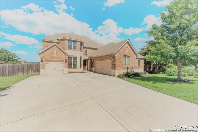 25503 River Ranch, San Antonio, TX 78255 (MLS #1394583) :: BHGRE HomeCity