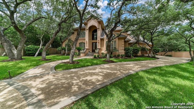 11826 Elmscourt, San Antonio, TX 78230 (MLS #1394722) :: The Mullen Group   RE/MAX Access