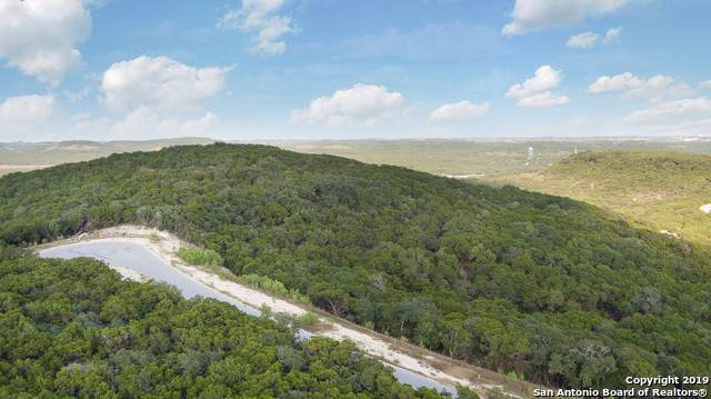 LOT 36 & 37 Camino Alturas, San Antonio, TX 78257 (MLS #1395015) :: The Lugo Group