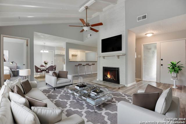 4114 Valleyfield St, San Antonio, TX 78222 (MLS #1395044) :: Exquisite Properties, LLC