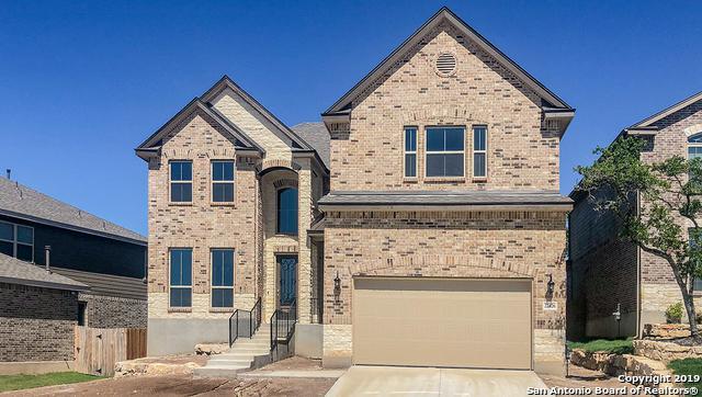 27426 Camellia Trace, Boerne, TX 78015 (MLS #1395405) :: Exquisite Properties, LLC