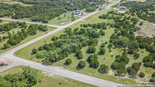 1131 Cordova Bend, Canyon Lake, TX 78133 (MLS #1395459) :: Neal & Neal Team