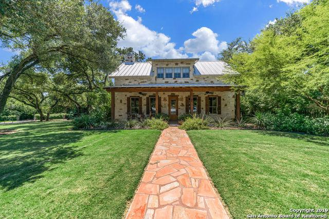 430 Frey St, Boerne, TX 78006 (#1395556) :: The Perry Henderson Group at Berkshire Hathaway Texas Realty