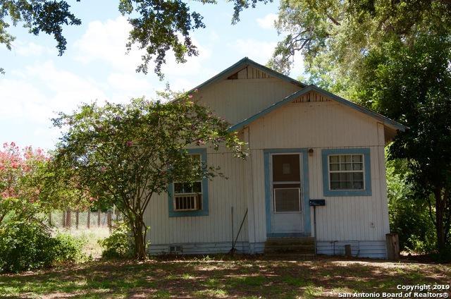 21070 Campbellton Rd, San Antonio, TX 78264 (MLS #1395559) :: ForSaleSanAntonioHomes.com