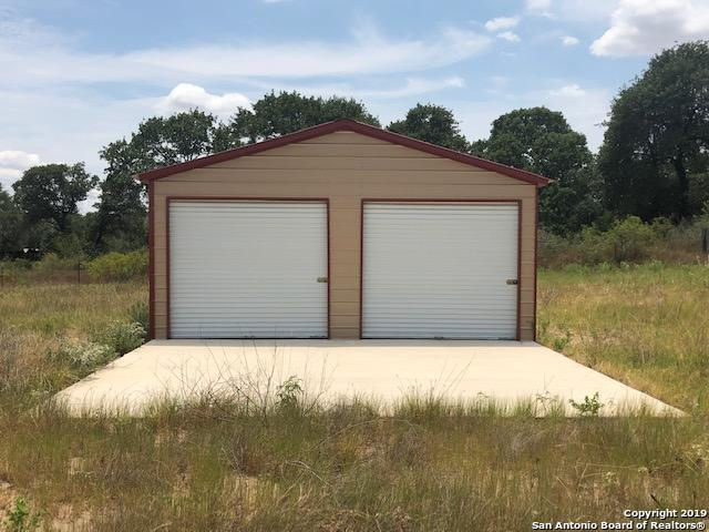 4416 Eichman Rd, Poteet, TX 78065 (MLS #1395837) :: Alexis Weigand Real Estate Group