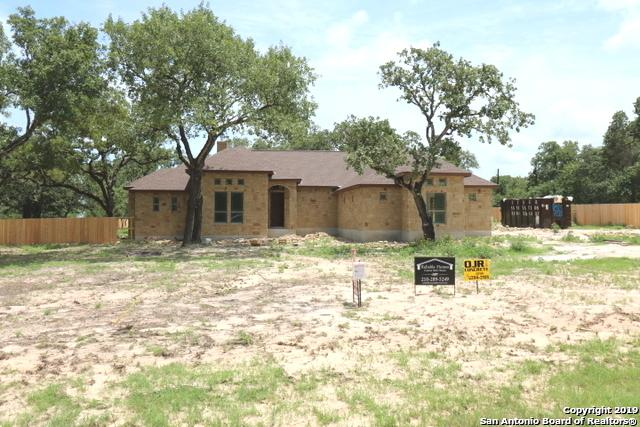 127 Cibolo Ridge Dr, La Vernia, TX 78121 (MLS #1396021) :: The Mullen Group | RE/MAX Access