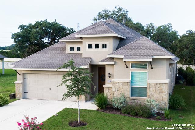 109 Escondido, Boerne, TX 78006 (MLS #1396109) :: Exquisite Properties, LLC